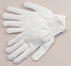 Flavorseal cold environment knit gloves