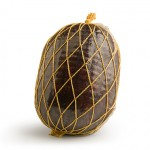 Decorative-Net-Black-Forest-Ham-thumbnail.jpg