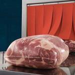Flavorseal High Shrink Bag made for boneless meats